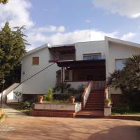 Hotellbilder: B&B Pian del Lago, Caltanissetta