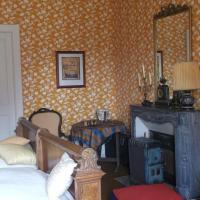 Hotel Pictures: La Foucaudie, Saint-Yrieix-la-Perche