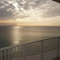 Ocean Villa 2004