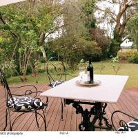 Hotel Pictures: At Seventy Seven, Mudgee