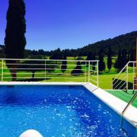 Hotel Pictures: Villa Roca Llisa 2, Roca Llisa