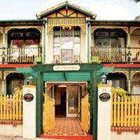 Hotel Pictures: Charrington Hotel, Sydney