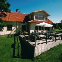 Hotel Pictures: Viitakko, Tuusjärvi