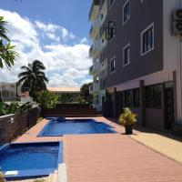 Fotos do Hotel: Fortuna Beach, Flic-en-Flac