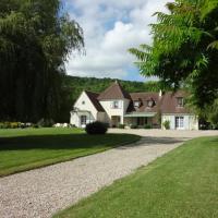 Hotel Pictures: L'Avenir, Fontaine-sous-Jouy