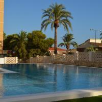 Hotel Pictures: La Zenia, Playas de Orihuela