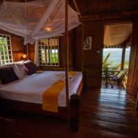 Фотографии отеля: Malibu Bungalows Sihanoukville, Сиануквиль