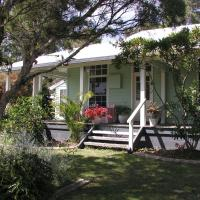 Hotel Pictures: Huskisson Bed and Breakfast, Huskisson