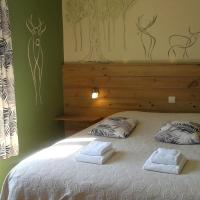 Hotelbilder: B&B Del Campo, Vresse-sur-Semois