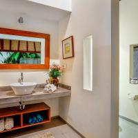 2 Bedroom Villa with Private Pool
