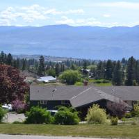 Hotel Pictures: Monkeys B&B, West Kelowna