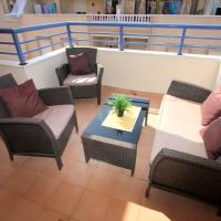 Hotel Pictures: Penthouse Sofia II, Torrevieja