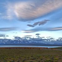 Фотографии отеля: Tierra Patagonia Hotel & Spa, Торрес-дель-Пайне