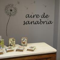 Hotel Pictures: Aire de Sanabria, El Puente