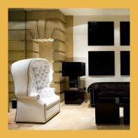 Hotel Pictures: Hotel Clarin, Oviedo