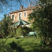 Hotel Pictures: Casa Ines, Puelles