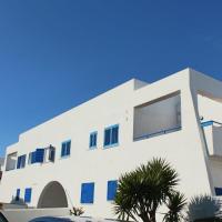 Hotel Pictures: Apartamento Almadraba, Novo Sancti Petri