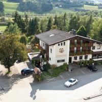 Hotel Pictures: Gasthof Pichler, Bruck an der Mur