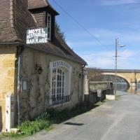 Hotel Pictures: Le Barrage, Mauzac-et-Grand-Castang