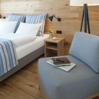 Hotel Pictures: Hotel M120, Unterföhring