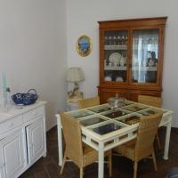 Ponte Milvio Apartment