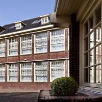 Hotel Pictures: College Hotel Alkmaar, Alkmaar