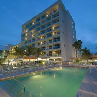 Hotelbilder: Residence Inn by Marriott St. Petersburg Treasure Island, St Pete Beach