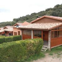 Hotel Pictures: Hospedería Casas de Luján, Saelices