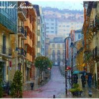Hotel Pictures: Hotel de Apartamentos Casa Rosendo, Cangas del Narcea