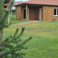 Hotel Pictures: Les Lodges de Beaulieu, Beaulieu