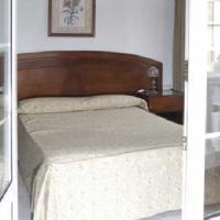 Hotel Pictures: Hotel Boomerang, Valverde