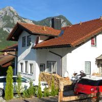 Hotel Pictures: Stoderblick, Gröbming