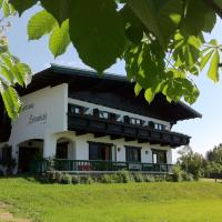 Hotellbilder: Pension Sunnbichl, Going