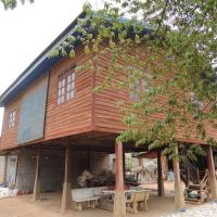 Photos de l'hôtel: Phoeu Sopheann Homestay, Banteay Chhmar