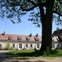 Hotel Pictures: Château des Edelins, Bayet
