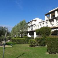 Les Oliveres Beach Resort