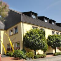 Hotel - Restaurant Erich Rödiger
