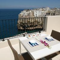 Hotel Pictures: Malù Bed&Breakfast, Polignano a Mare