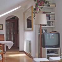 Apartamento Bilbao