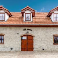 Hotel Pictures: Váš sklep, Znojmo