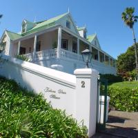 Foto Hotel: Falcons View Manor, Knysna