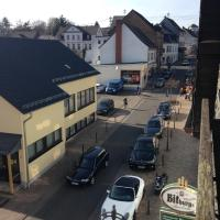 Hotelbilleder: Hotel Oldenburger Hof, Birkenfeld