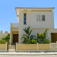 Hotel Pictures: Larnaca Bay Resort, Pyla