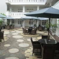 Fotos del hotel: Ramayana Hotel, Macasar