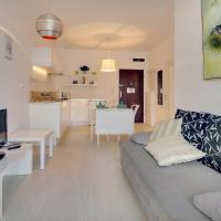 One-Bedroom Apartment - 8C 23. Marca Street