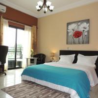 Fotos de l'hotel: Résidences Plein Sud, Abidjan