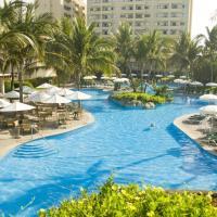 Photos de l'hôtel: Ocean Breeze Mazatlan, Mazatlán