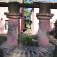 Hotel Pictures: Estancia La Faustina, Villa del Totoral