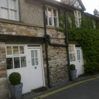 Hotel Pictures: Kings Arms Hotel, Kirkby Lonsdale