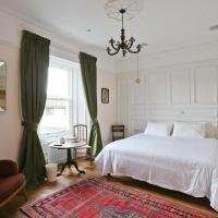 Hotel Pictures: Banner's House Hotel, Glenrothes